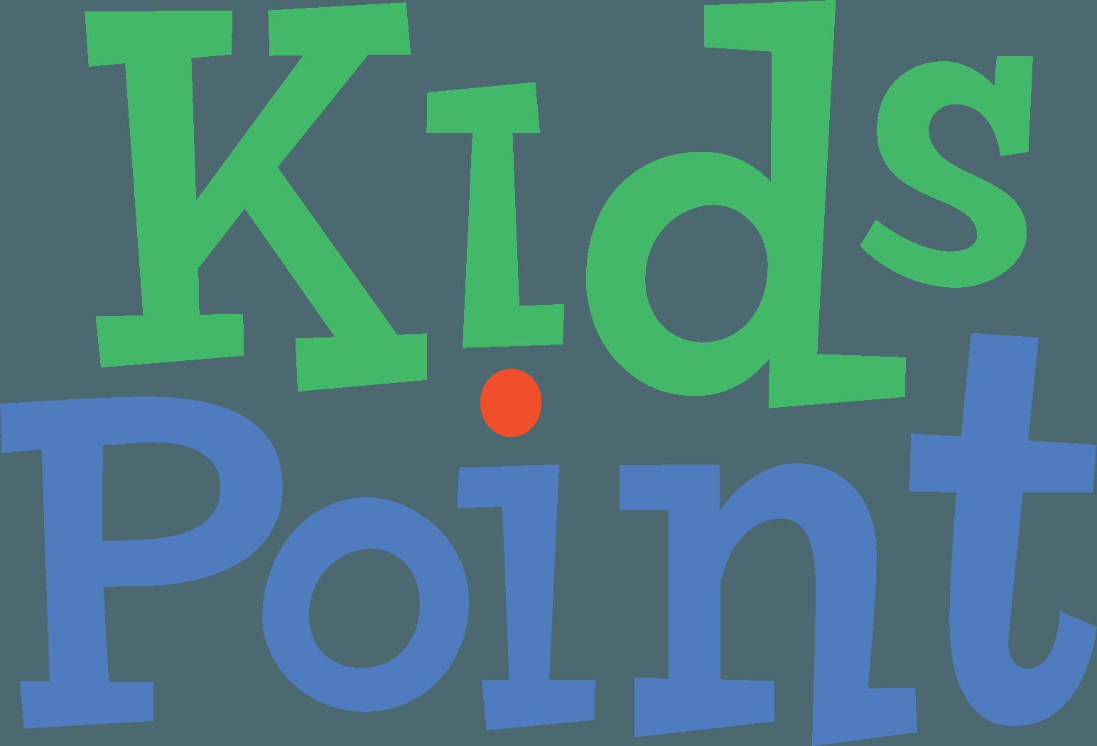 Kids Point