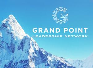 Grand Point Leadership Network @ Grand Point Chambersburg - Multi-Purpose Room