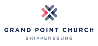 Grand Point Shippensburg