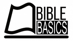 Photo of Bible Basics