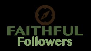 Photo of Faithful Followers