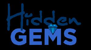 Photo of Hidden Gems