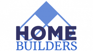 Photo of Home Builders