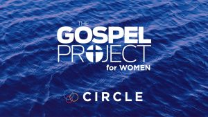 Photo of Gospel Project