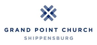 Grand Point Shippensburg