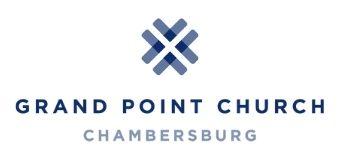 Grand Point Church Chambersburg